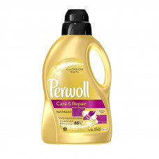 Perwoll Care&Repair 1,5L