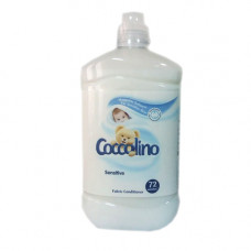 Coccolino Sensitive 1800ml