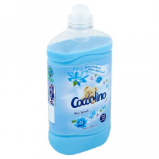 Coccolino Blue Splash 1800ml