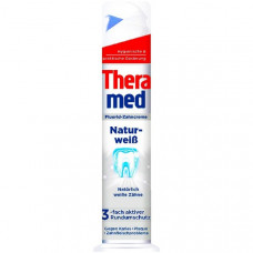TheraMed NaturWeis